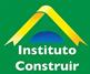 Instituto Construir - Construindo um mundo melhor